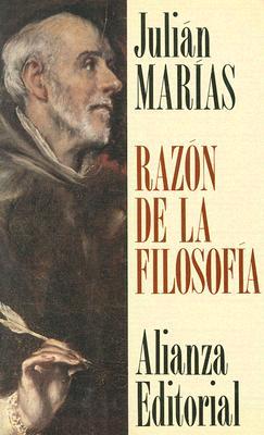 Razon de la Filosofia = Philosophical Reason