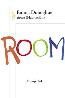 Habitacion = Room 9788420406619
