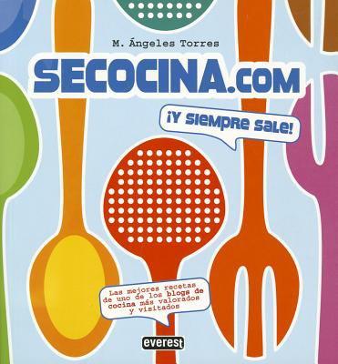 Secocina.com 9788424117566