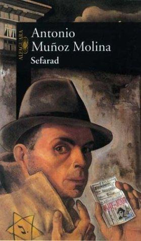 Sefarad (Sepharad) 9788420442563