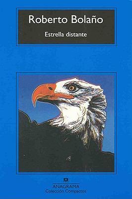 Estrella Distante = Far Away Star 9788433966735