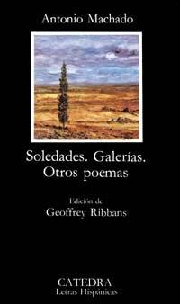 Soledades.Galerias.Otros Poemas