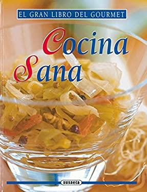 Cocina Sana 9788430533770