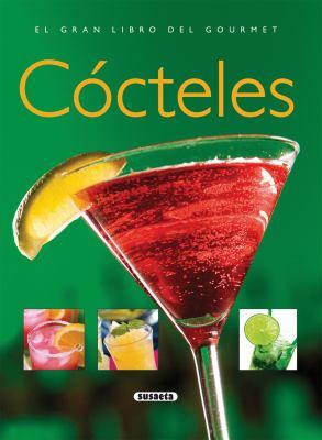 Cocteles 9788430546633