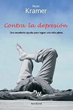 Contra La Depresion 9788432296697