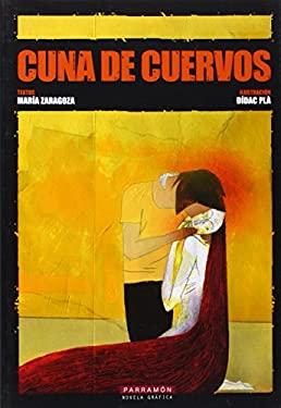 Cuna de Cuervos 9788434235946