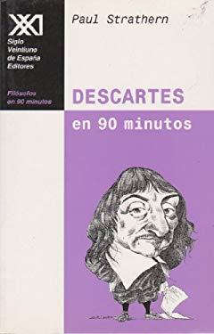 Descartes En 90 Minutos 9788432309762