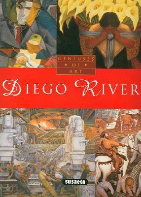 Diego Rivera 9788430546695