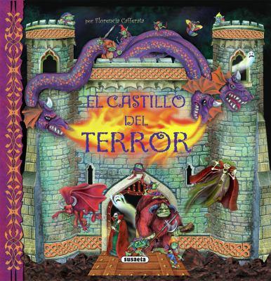 El Castillo del Terror 9788430525911