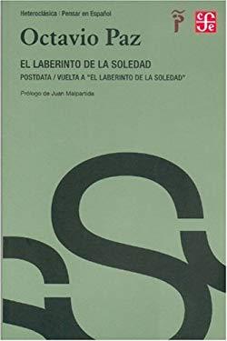 El Laberinto de la Soledad: Postdata/Vuelta A