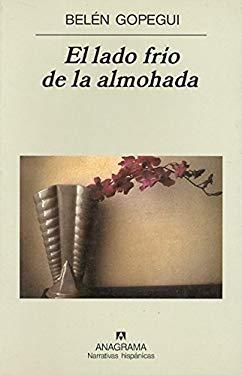 El Lado Frio de La Almohada 9788433968654