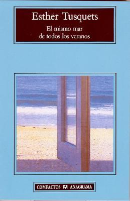El Mismo Mar de Todos los Veranos 9788433920195