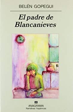 El Padre de Blancanieves 9788433971579