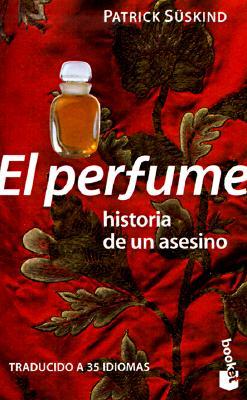 El Perfume 9788432215001