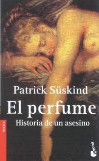 El Perfume 9788432216060
