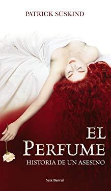 El Perfume: Historia de un Asesino 9788432228032