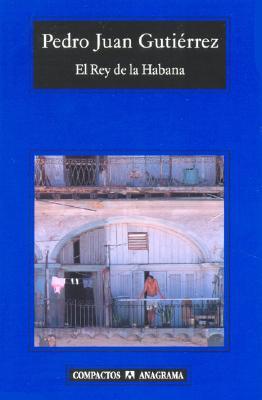 El Rey de la Habana 9788433967671