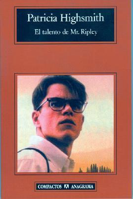 El Talento de Mr. Ripley 9788433902993
