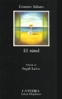 El Tunel 9788437600895