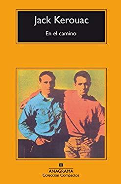 En El Camino 9788433920140