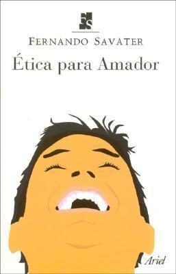 Etica Para Amador 9788434444706