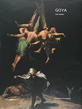 Goya 9788434311749