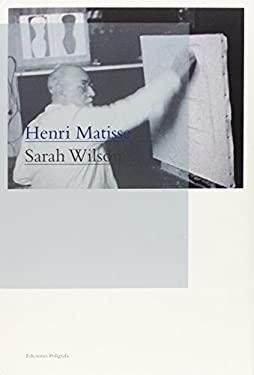 Henri Matisse 9788434312197