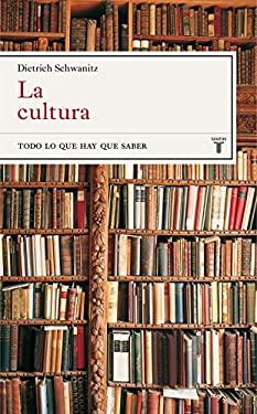La Cultura (Culture) 9788430605040