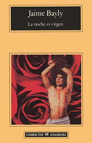 La Noche Es Virgen 9788433966360