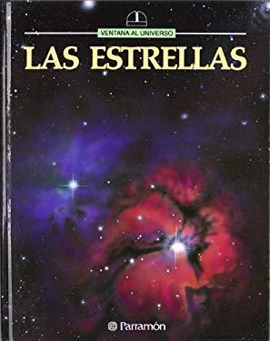 Las Estrellas - Estalella, Robert / Parramon