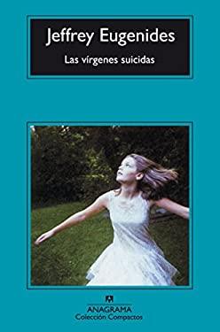 Las Virgenes Suicidas 9788433966827