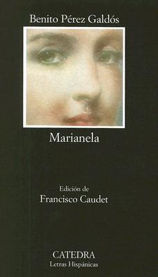 Marianela 9788437620619