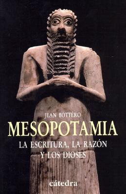 Mesopotamia 9788437621197