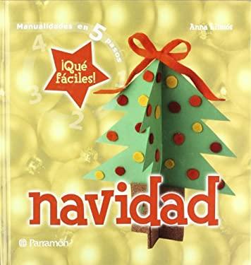 Navidad 9788434228924