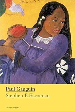 Paul Gauguin 9788434312494