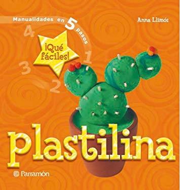 Plastilina 9788434227675