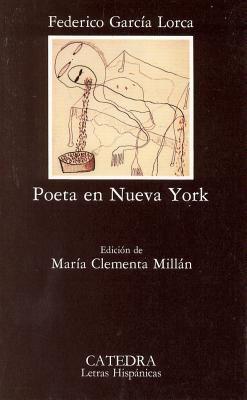 Poeta En Nueva York 9788437607252
