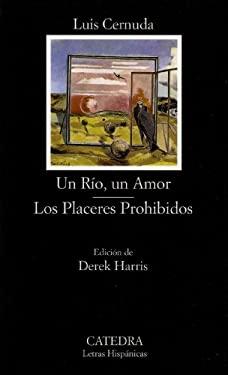 Rio, Un Amor: Los Placeres Prohibidos 9788437617503