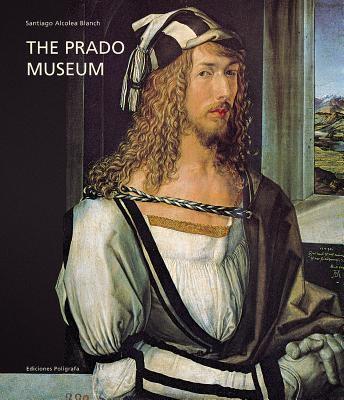 The Prado Museum 9788434311763