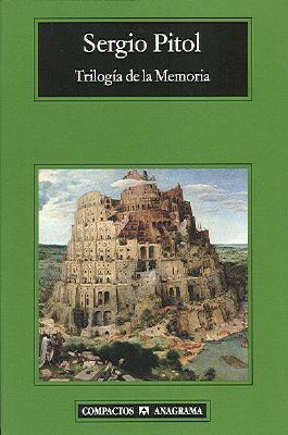 Trilogia de La Memoria 9788433973016