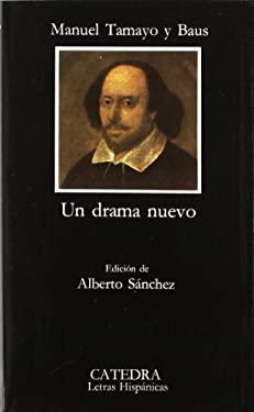 Un Drama Nuevo 9788437602042