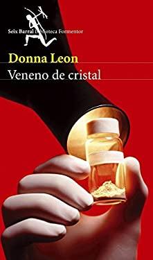 Veneno de Cristal 9788432228025