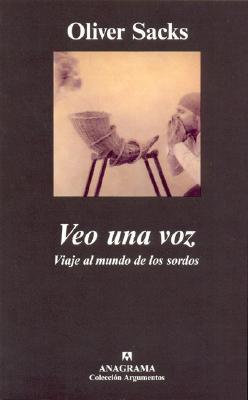 Veo Una Voz 9788433961945