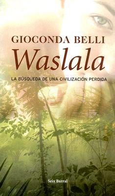 Waslala 9788432296789