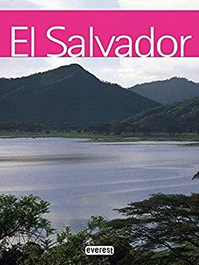 El Salvador 9788444131139