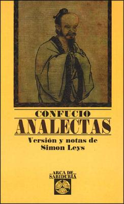 Analectas 9788441403178