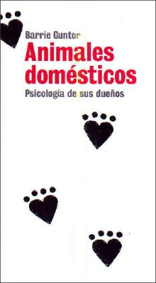 Animales Domesticos 9788449312618