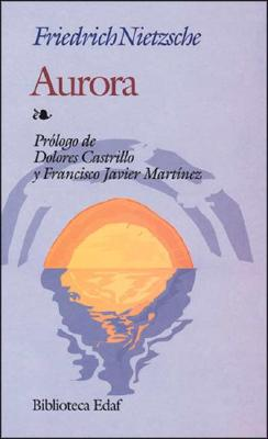 Aurora 9788441400672