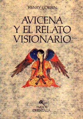 Avicena y Relato V. 9788449301513