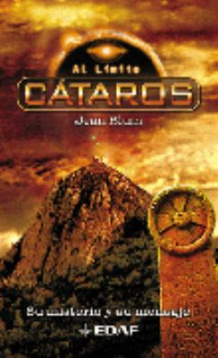 Cataros 9788441411371